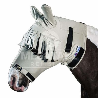 Sweet Itch Anti-Itch Horse Head