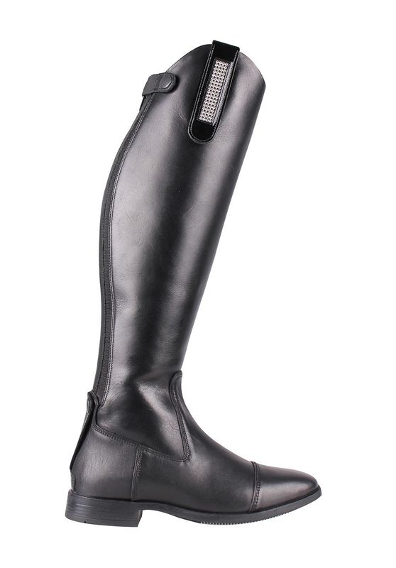 Stiefel Clip QHP Shakira