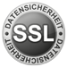 SSl Verschluesselung